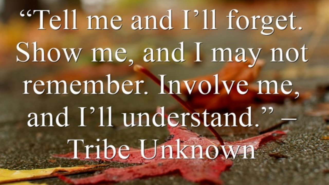 10 Native American Inspirational Quotes On Wisdom Love Respect