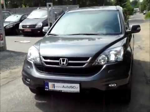 honda cr v 2 0 i vtec elegance navi vat w youtube. Black Bedroom Furniture Sets. Home Design Ideas