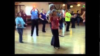 Fun Seattle Dance Studio -- Swing Dance Classes Thumbnail