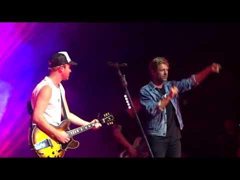 Lifehouse Feat Jon Foreman Flight Live Brooklyn 2017