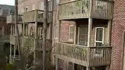 The Alexandria San Marco Rentals (904) 281-2100 Jacksonville FL