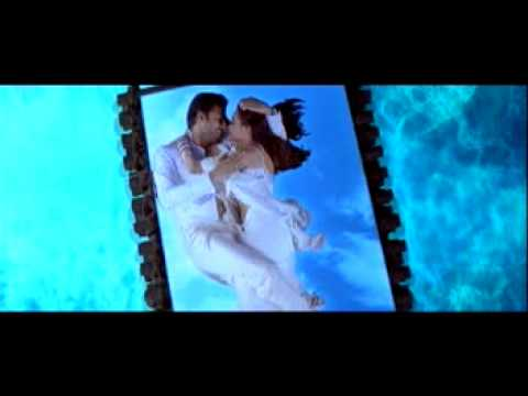 Jagjit Singh & Lata Mangeshkar, Tum Paas Aa Rahe Ho