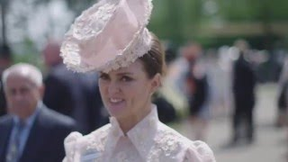 Royal Ascot 2016 – The finest horse racing event at Ascot Racecourse
