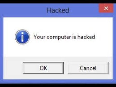 HOW TO HACK ROBLOX ACCOUNTS 2020 / POPE'S ROBLOX CRACKER (V9) CRACK FREE from YouTube · Duration:  1 minutes 37 seconds