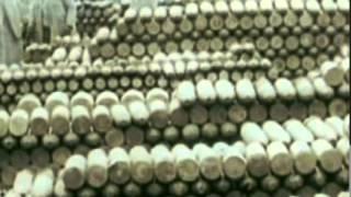 Doomsday   World War I   S01   E02   Purgatory