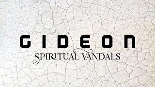 Spiritual Vandals (part 6)