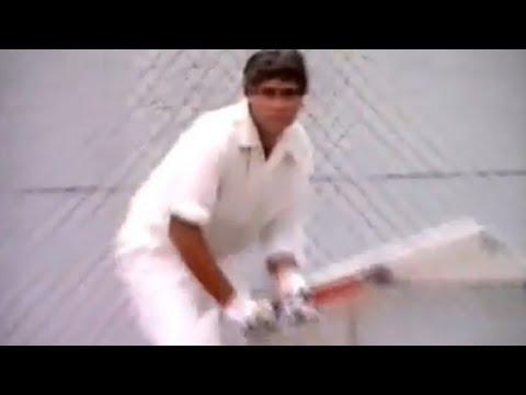 9 knows the score (John McCoy v Alan Thomas)