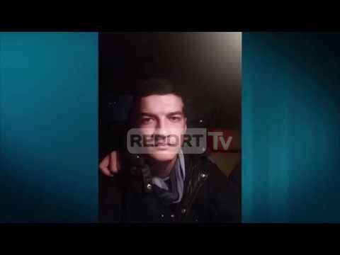 Hodhi kapsollën që i dëmtoi gishtat polices Ina Nuka, 'burg pa afat' për Daniel Drobaj