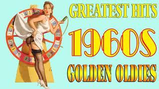 Best Oldies Songs Ever --Engelbert, The Cascades, Matt Monro, Elvis Presley, Paul Anka, Neil Young