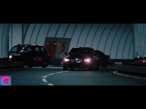 Fast & Furious 6   2013   Dom Finds Letty (3/9) DopeClips