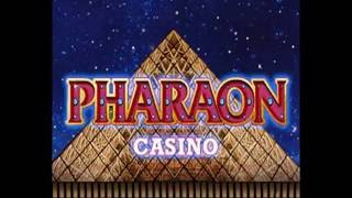 Заработок онлайн на казино фараон в рулетку европейская.(Форма Фараона http://goo.gl/xwNQUX., 2016-06-21T09:03:16.000Z)