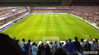 Argentina Peru 2017 / Es la hora de ganar