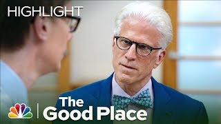 how-afterlife-points-are-assigned-the-good-place-episode-highlight
