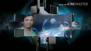 Rajasthani song 2017 /Jaanye DJ Jor Nache latest song 2017/ Janu Kathe gadayo kandoro DJ Jor Nacheye