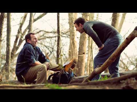 Take a Hike (2012)