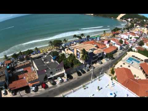 Property Kristie Resort - Natal/RN