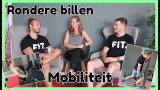 5 Ultieme Fitness tips van FIT.nl // OPTIMAVITA