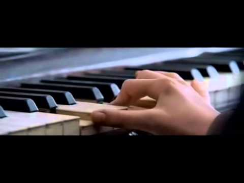 Download August Rush(home work piano)