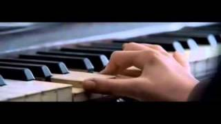 August Rush(home work piano)