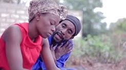 """""""Osalila"""" Music Video by Victor Nyirongo"""