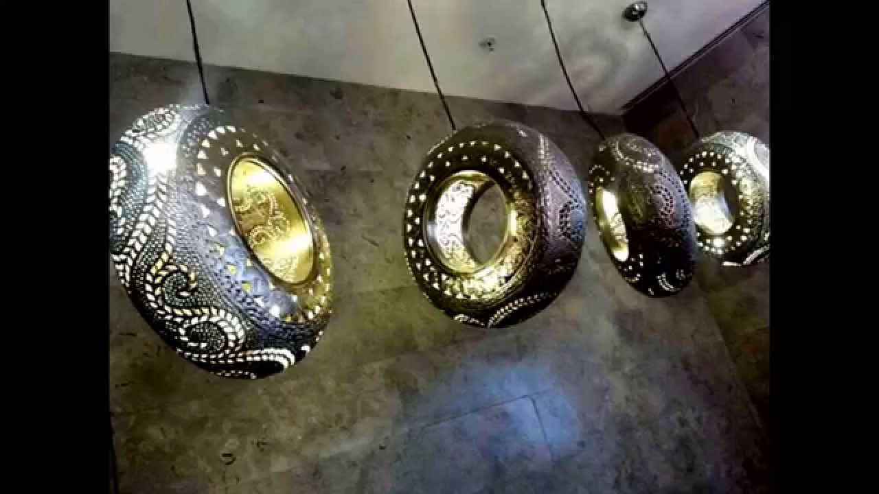 Diy projects ideas how to use old tires youtube - Diy projects using old tires ...