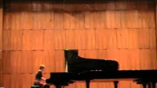 Vasilije Mokranjac - Šest igara (Six Dances)