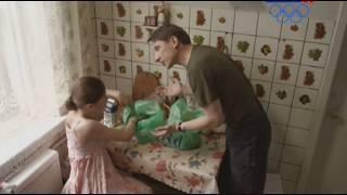 Старшая сестра 4 эпизод (сериал, 2013) Мелодрама. Фильм «Старшая сестра» смотреть онлайн