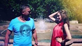 Redox - Jesteś Sexi - Official Video - NOWOŚĆ 2013