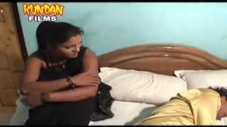 HD Video 2014 New Bhojpuri Hot Song || Papa Hawe Thanedar || Raju Singh Dehati