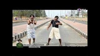 Tora Dekhi Gori Mora Dil Re DJ Shashi style hard bass Khortha MP3 songs Saraswati Puja songs