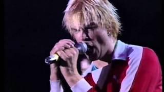 Die toten Hosen - Kölner (Live Bizarre '96)