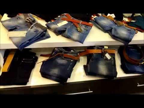 Lilis Fashion Butik