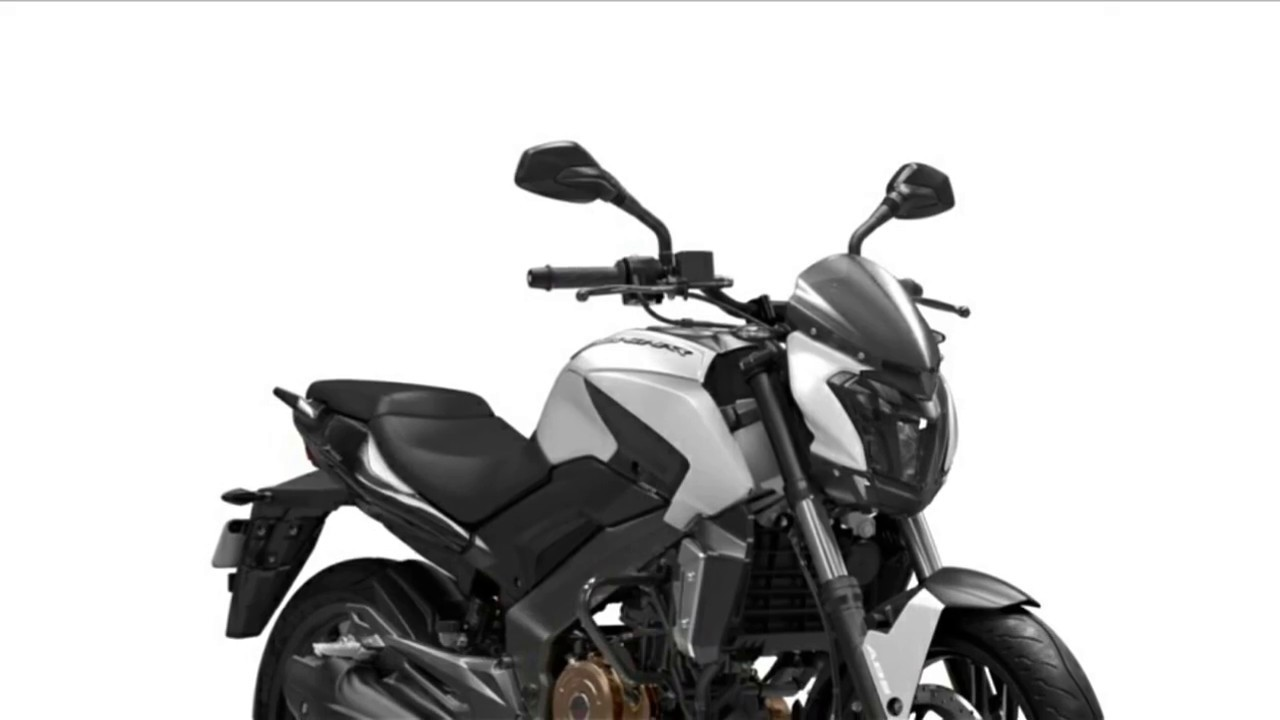 Top 5 Upcoming Bikes In India 2018 Under 1lakh Youtube New Honda 300cc