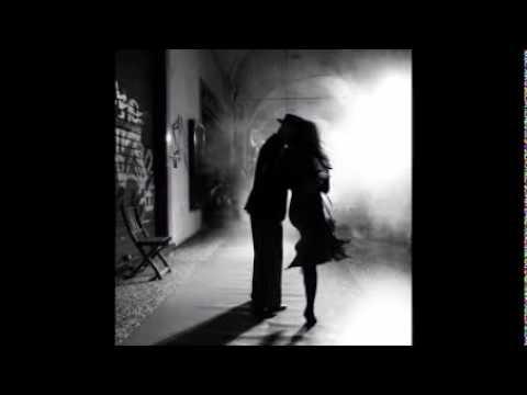 Richard Marx - Eyes on Me