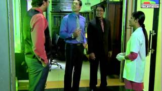 Zehreele Fruits- Episode 886 - 3rd Novermber 2012