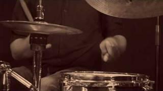 BluesCulture - Hip Shake