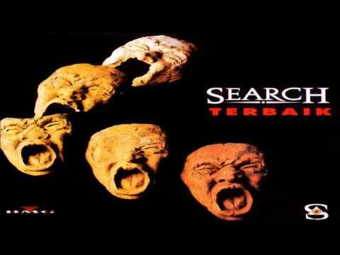 Search - Kau Kan Tahu HQ
