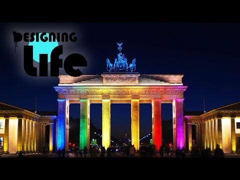 Gay Berlin Vlog: Exploring Gay Bars And Venues In Berlin