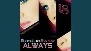 Video Always (Hazem Beltagui Remix) download MP3, 3GP, MP4, WEBM, AVI, FLV Juli 2018