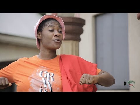 Download Mercy Johnson The Fighter Season 1&2 -  Mercy Johnson 2020 Latest Nigerian Nollywood Movie Full HD