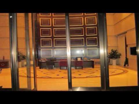 Changzhou Kaina Apartment Hotel - Changzhou - China