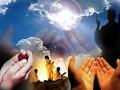 SUBHANAALLAH!! Inilah 5 Manfaat Doa Sapu Jagat bagi Dunia dan Akhirat