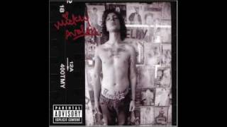 My Dick - Mickey Avalon,Dirt Nasty And Andre Legacy