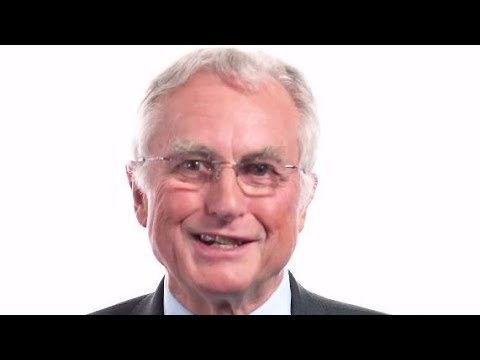 Richard Dawkins - Not All Opinions Are Equal