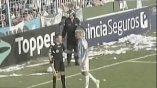 Paso a Paso (2º Fecha) Atlético Tucumán Vs Independiente