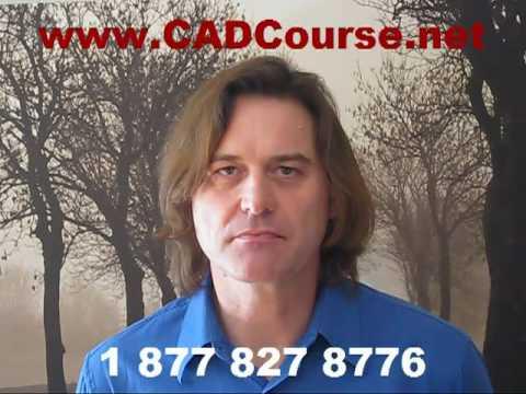 TurboCAD Training for Beginners: Fast Start Tutorials