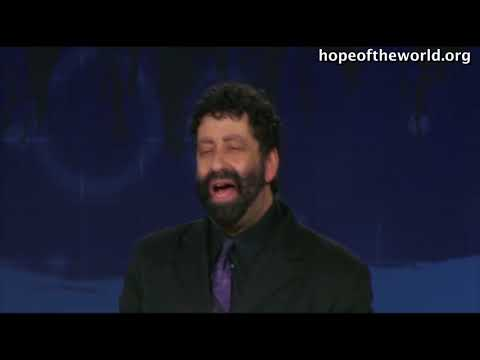 The Grape and Olive Harvest of the Last Days – Jonathan Cahn ('The Autumn Template' #2070)