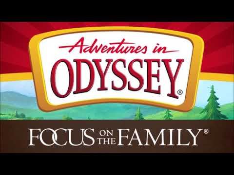 Update For The Odyssey Fans !!!!!!