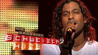 Shakra: Why | Die grössten Schweizer Hits | SRF Musik