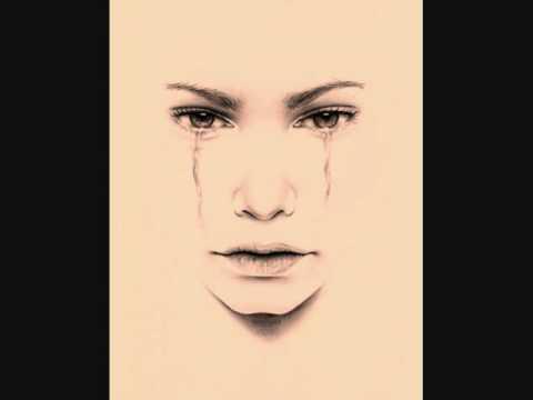osunlade-all-my-tears-socrates-kld